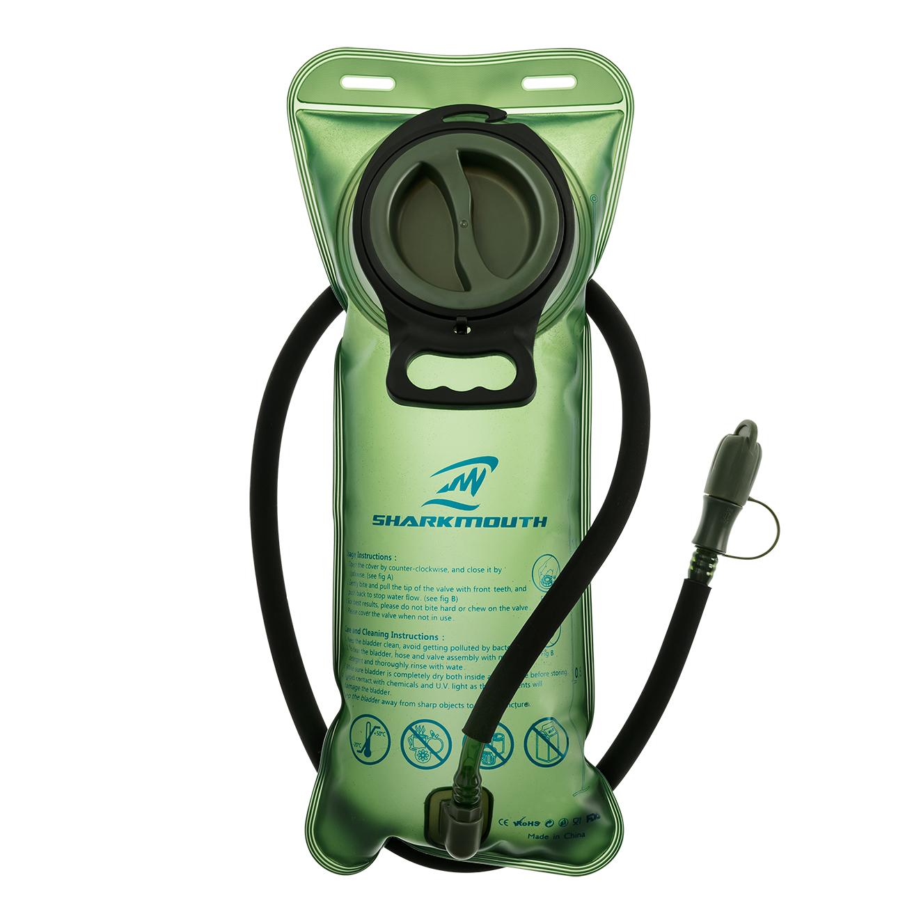 89682da242 Backpacking Hydration Bladder Tips | Building Materials Bargain Center